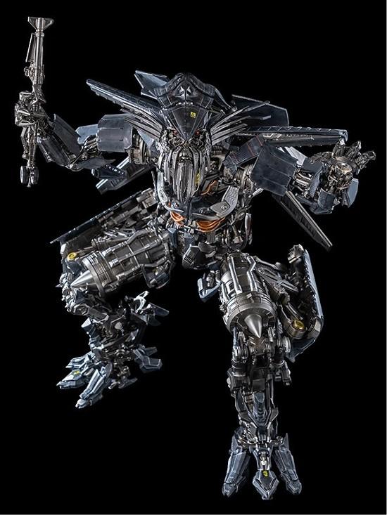 トランスフォーマー/リベンジ DLX ジェットファイヤー  threezero 可動フィギュアが予約開始! 0408hobby-jetfire-IM004