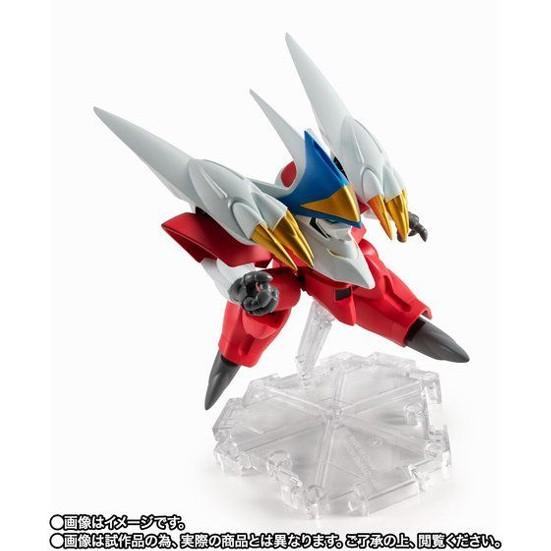NXEDGE STYLE [MASHIN UNIT] 新星龍神丸(宇宙界バージョン)可動フィギュアがプレバン限定で予約開始! 0415hobby-wataru-IM001