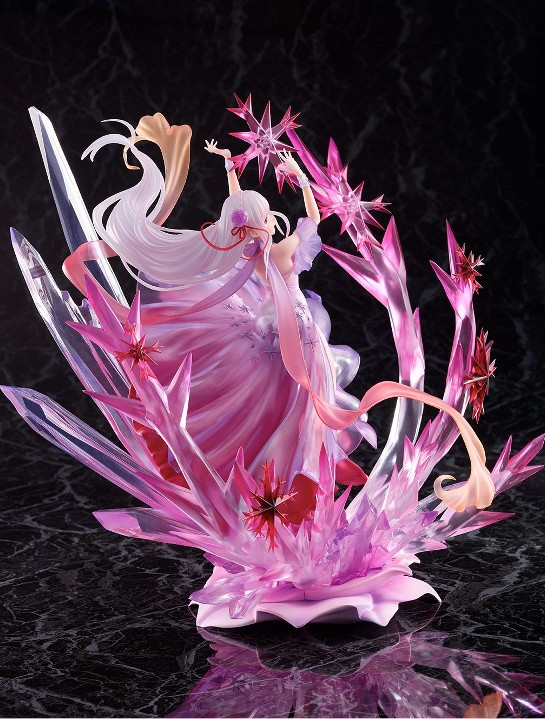 Re:ゼロから始める異世界生活 氷結のエミリア -Crystal Dress Ver- eStream フィギュアが公式ショップ限定で予約開始! 0426hobby-emilia-IM002