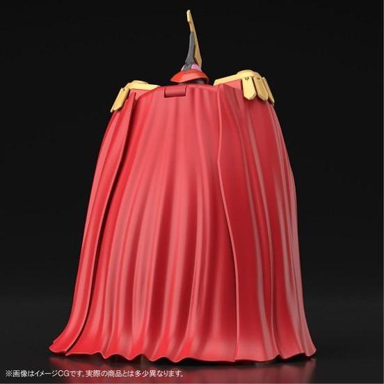HG 1/144 レオス『新機動戦記ガンダムW DUAL STORY G-UNIT』バンダイ プラモデルがプレバン限定で予約開始! 0525hobby-reosu-IM002