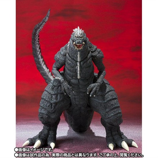 S.H.MonsterArts ゴジラウルティマ『ゴジラ S.P』 バンダイ 可動フィギュアがプレバン限定で予約開始! 0602hobby-godzila-IM001