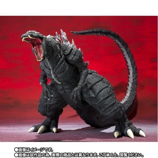 S.H.MonsterArts ゴジラウルティマ『ゴジラ S.P』 バンダイ 可動フィギュアがプレバン限定で予約開始! 0602hobby-godzila-IM003