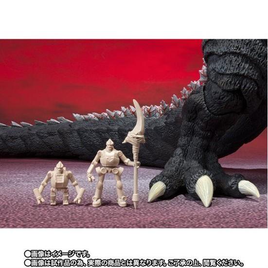 S.H.MonsterArts ゴジラウルティマ『ゴジラ S.P』 バンダイ 可動フィギュアがプレバン限定で予約開始! 0602hobby-godzila-IM005