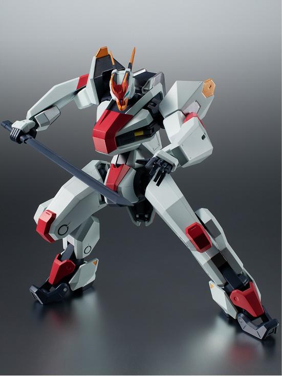 DX超合金 劇場版VF-31Jジークフリード(ハヤテ・インメルマン機)【フォールドプロジェクションユニット装備】など3点が予約開始! 0602hobby-robot-IM003