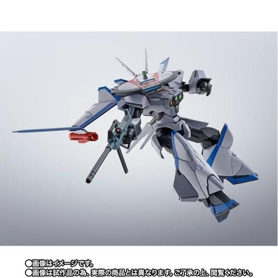 HI-METAL R ドラグナー3『機甲戦記ドラグナー』可動フィギュアがプレバン限定で予約開始! 0610hobby-D3-IM002