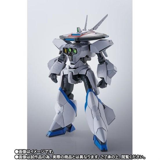 HI-METAL R ドラグナー3『機甲戦記ドラグナー』可動フィギュアがプレバン限定で予約開始! 0610hobby-D3-IM005