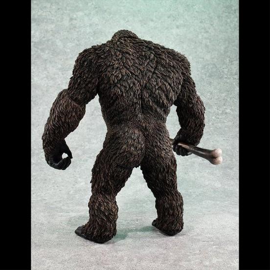 UA Monsters KONG from GODZILLAvs.KONG (2021) メガハウス フィギュアが一部店舗限定で予約開始! 0624hobby-kong-IM002