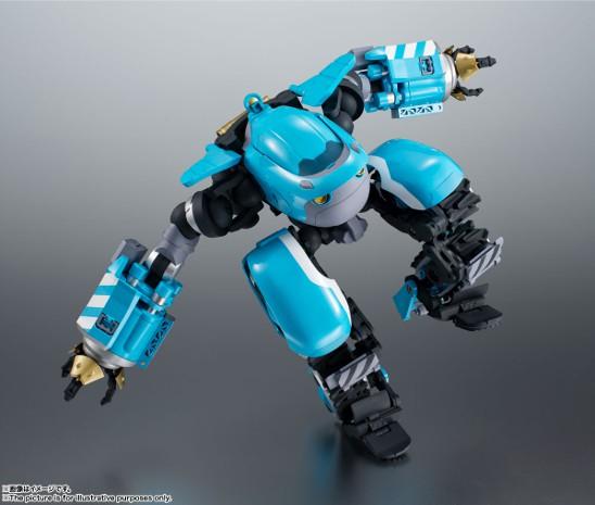 METAL ROBOT魂 <SIDE MS> ウイングガンダムゼロ など3点が予約開始! 0701hobby-bandai-robo-IM003