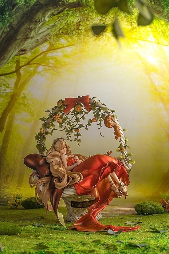 FairyTale-Another 眠れる森の美女 Myethos フィギュアが予約開始! 0706hobby-bijo-IM001