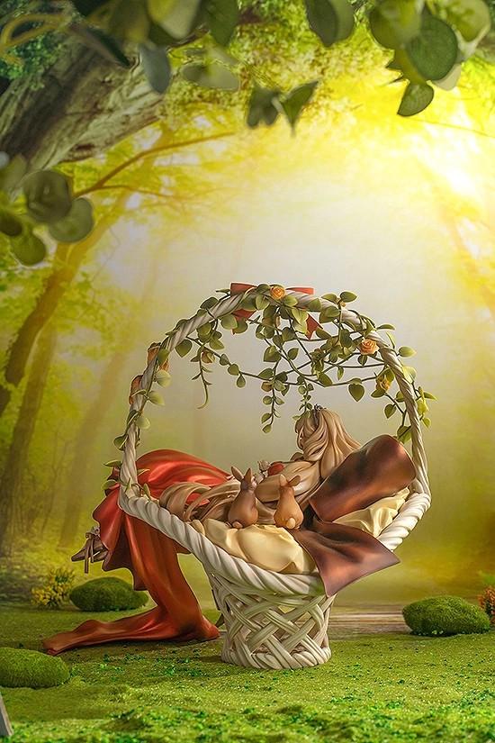 FairyTale-Another 眠れる森の美女 Myethos フィギュアが予約開始! 0706hobby-bijo-IM002