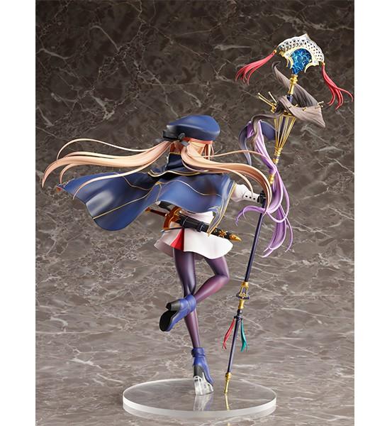 Fate/Grand Order キャスター/アルトリア・キャスター フィギュアがANIPLEX+にて予約開始! 0714hobby-fate-IM004