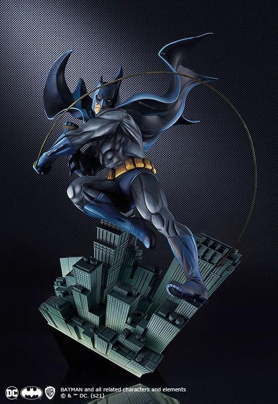 アートリスペクト:バットマン グッドスマイルカンパニー フィギュアが公式ショップ限定で予約開始! 0720hobby-batman-IM001