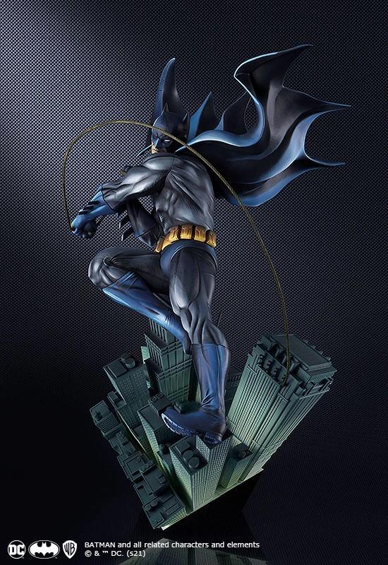 アートリスペクト:バットマン グッドスマイルカンパニー フィギュアが公式ショップ限定で予約開始! 0720hobby-batman-IM002