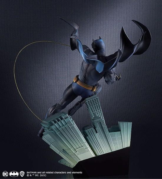 アートリスペクト:バットマン グッドスマイルカンパニー フィギュアが公式ショップ限定で予約開始! 0720hobby-batman-IM003