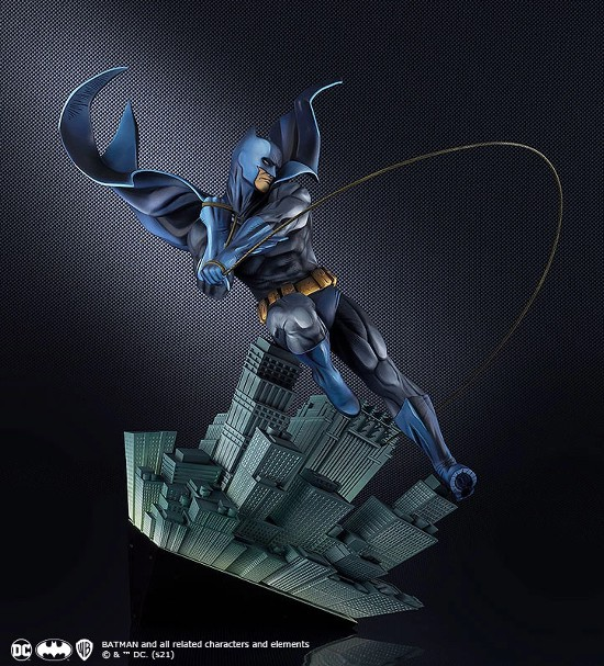 アートリスペクト:バットマン グッドスマイルカンパニー フィギュアが公式ショップ限定で予約開始! 0720hobby-batman-IM004