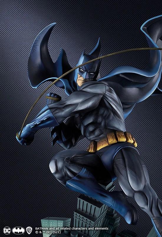 アートリスペクト:バットマン グッドスマイルカンパニー フィギュアが公式ショップ限定で予約開始! 0720hobby-batman-IM005