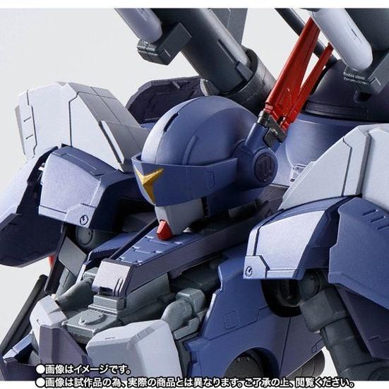 HI-METAL R ドラグナー2カスタム バンダイ 可動フィギュアがプレバン限定で予約開始! 0729hobby-drag-IM004