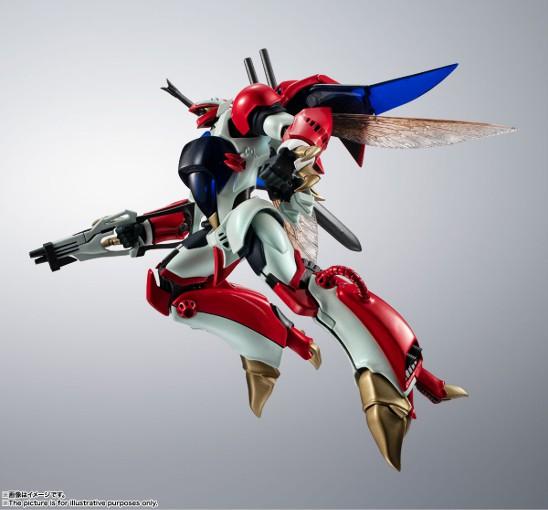 「METAL ROBOT魂 ビルバイン」や「ROBOT魂 陸戦型ガンダム ver. A.N.I.M.E.」など4点が予約開始! 0801hobby-bandai-N01-IM001