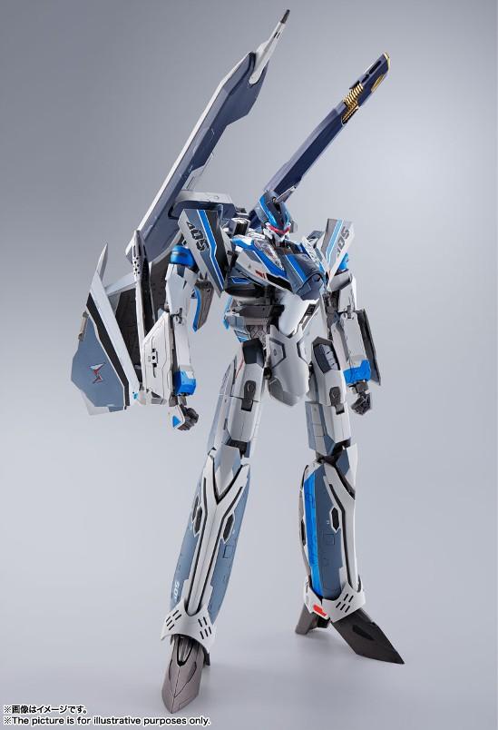 「METAL ROBOT魂 ビルバイン」や「ROBOT魂 陸戦型ガンダム ver. A.N.I.M.E.」など4点が予約開始! 0801hobby-bandai-N01-IM002