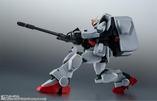 「METAL ROBOT魂 ビルバイン」や「ROBOT魂 陸戦型ガンダム ver. A.N.I.M.E.」など4点が予約開始! 0801hobby-bandai-N01-IM003
