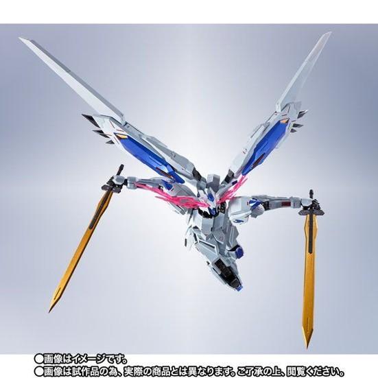 METAL ROBOT魂 <SIDE MS> ガンダムバエル バンダイ 可動フィギュアがプレバン限定で予約開始! 0803hobby-bael-IM003