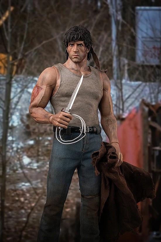 Rambo: First Blood – 1/6 John Rambo(ランボー - 1/6 ジョン・ランボー)threezero 可動フィギュアが予約開始! 0902hobby-rambo-IM002