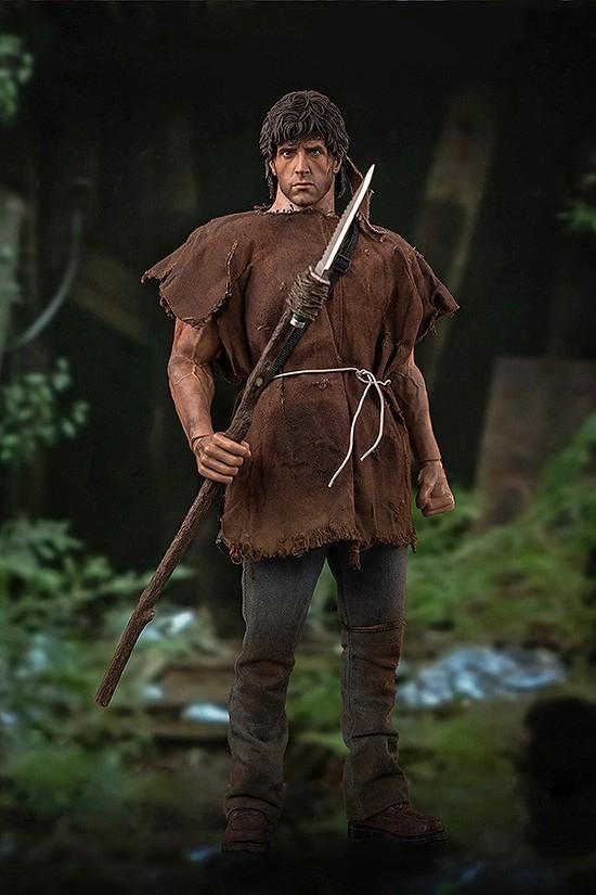 Rambo: First Blood – 1/6 John Rambo(ランボー - 1/6 ジョン・ランボー)threezero 可動フィギュアが予約開始! 0902hobby-rambo-IM003