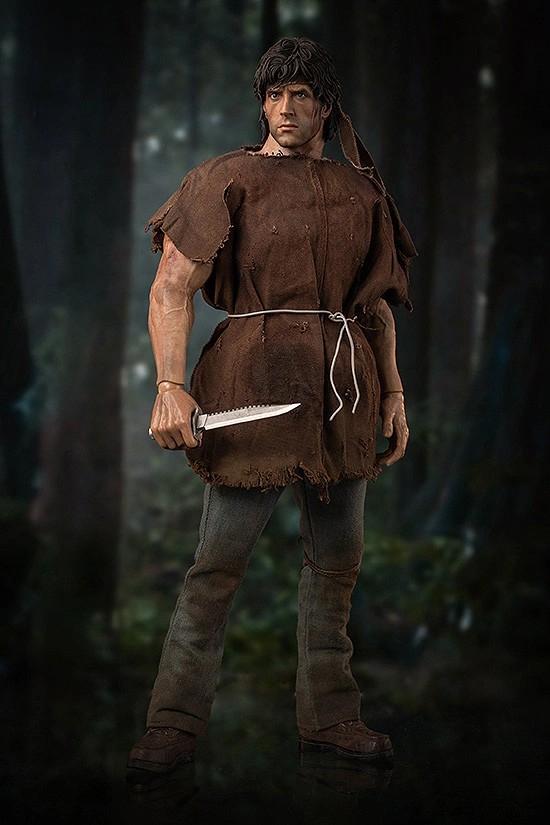 Rambo: First Blood – 1/6 John Rambo(ランボー - 1/6 ジョン・ランボー)threezero 可動フィギュアが予約開始! 0902hobby-rambo-IM004
