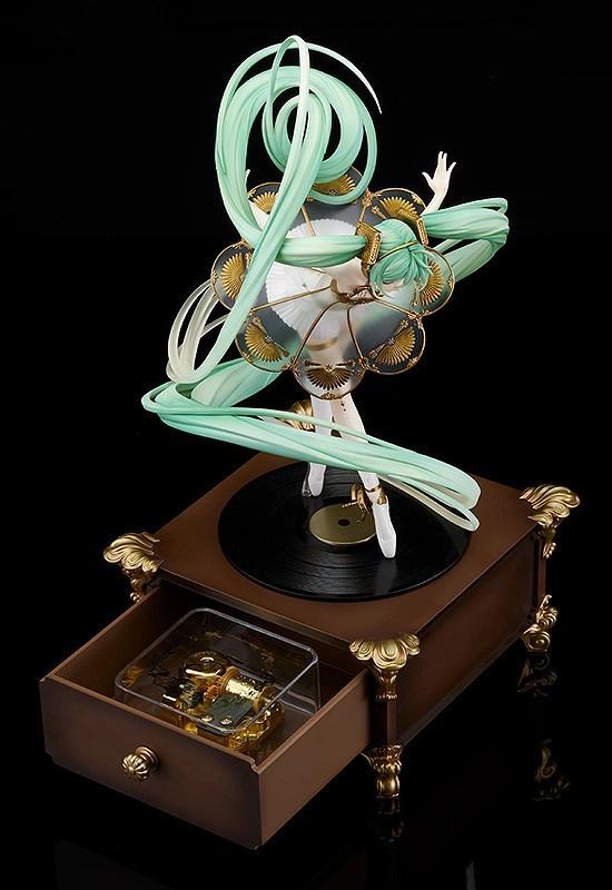 初音ミクシンフォニー 5th Anniversary Ver. グッドスマイルカンパニー フィギュアが予約開始! 0921hobby-miku-IM001