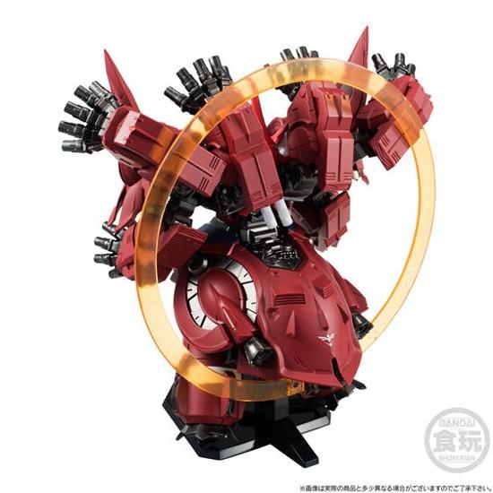 FW GUNDAM CONVERGE EX15 ネオ・ジオング&オプションパーツセット がプレバン限定で再販予約開始! 1008hobby-neoZ-IM002