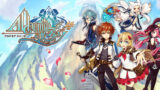 ソードアート・オンライン インテグラル・ファクター に、 アルケミアストーリー などが配信開始。12月1日・新作スマホゲームアプリ(無料/基本無料)紹介。 0a3d2f569791576292fce44e135c1696