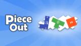 「セレンシアサーガ:ドラゴンネスト」や「戦 -ONONOKI-」などが配信開始。新作スマホゲームアプリ(無料/基本無料)紹介。 5098cb9a667ff57cfc74d6488f74bee1