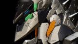 千値練「RIOBOT NERV 対G専用決戦兵器 紫龍 試作初号機」が登場!コジプロの新川洋司氏デザイン! 5ff8e2f0577d7247db673f8d6a426ae3