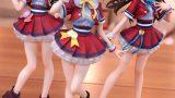 渋谷凛 new generations Ver. フィギュア が予約開始!細部にまでこだわったステージ衣装姿で立体化! 81a070968084f3ef1143a5092eee905c