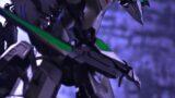 千値練「RIOBOT NERV 対G専用決戦兵器 紫龍 試作初号機」が登場!コジプロの新川洋司氏デザイン! e6bb439123bb22a4f912e6a5b0d08ba8