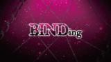 BINDing クリエイターズ オピニオン 如月命 フィギュアがネイティブ公式ショップ/DMM限定で予約開始!M字開脚なのに全高約28cmのビッグサイズ! ea752344df1900aa55cea44fcb7866fa