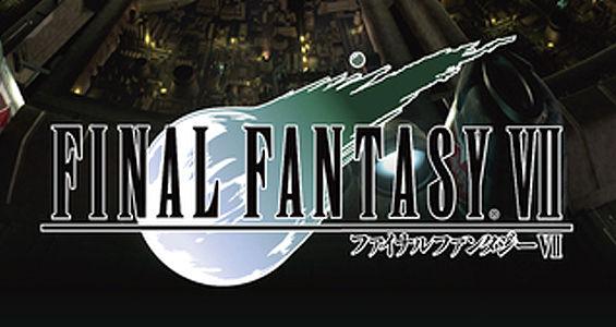 """FINAL FANTASY VII""のiOS版が配信開始!iOS版の独自機能もあるぞ。 aa427733"