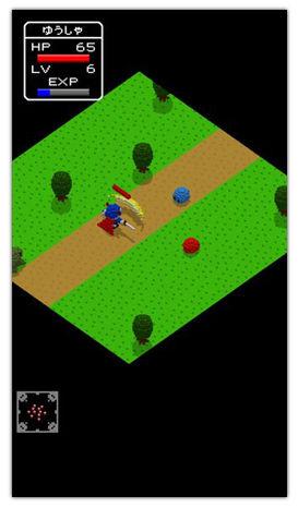 「Spellbinders」や「スライムクライム」などが配信開始。新作無料・基本無料ゲーム紹介(5月3日) c702fafc