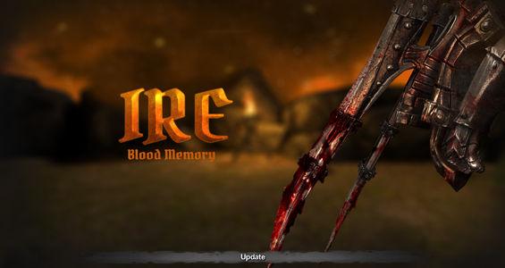 """Ire:Blood Memory""から""ドラゴンスラッシュ""まで、2015年上半期に配信された基本無料・無料ゲームからおすすめゲームの紹介、その2。 cd07fa25"